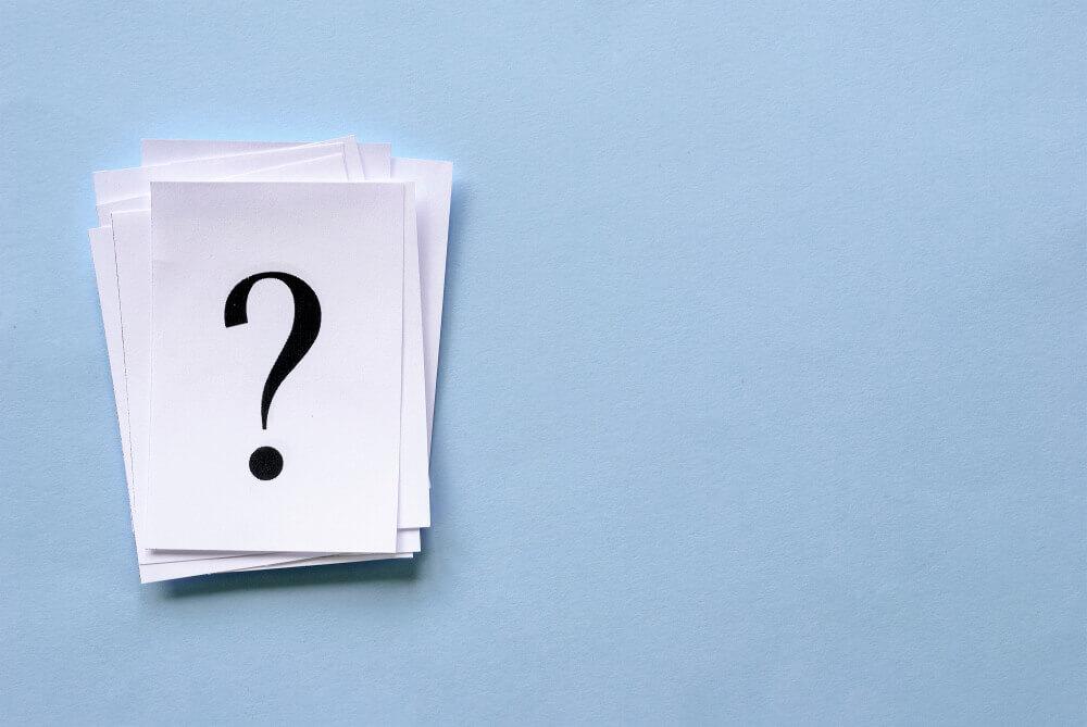 借金が返せなくなったときはどうやって解決したらよい?
