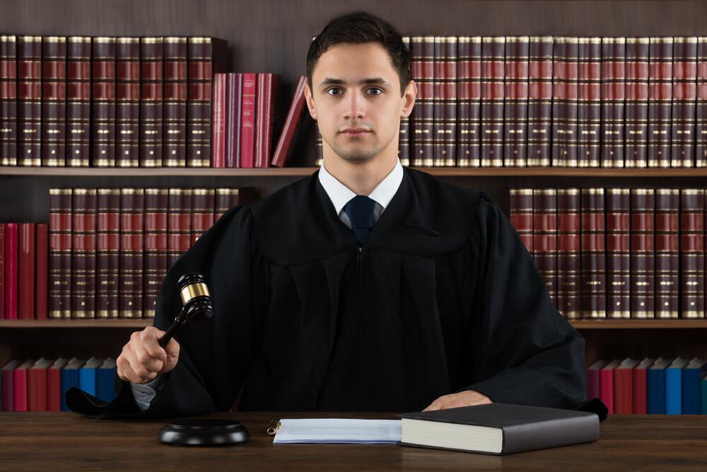 そもそもあなたの会社のみなし残業は違法じゃない?みなし残業が適法となるための条件とチェックポイント