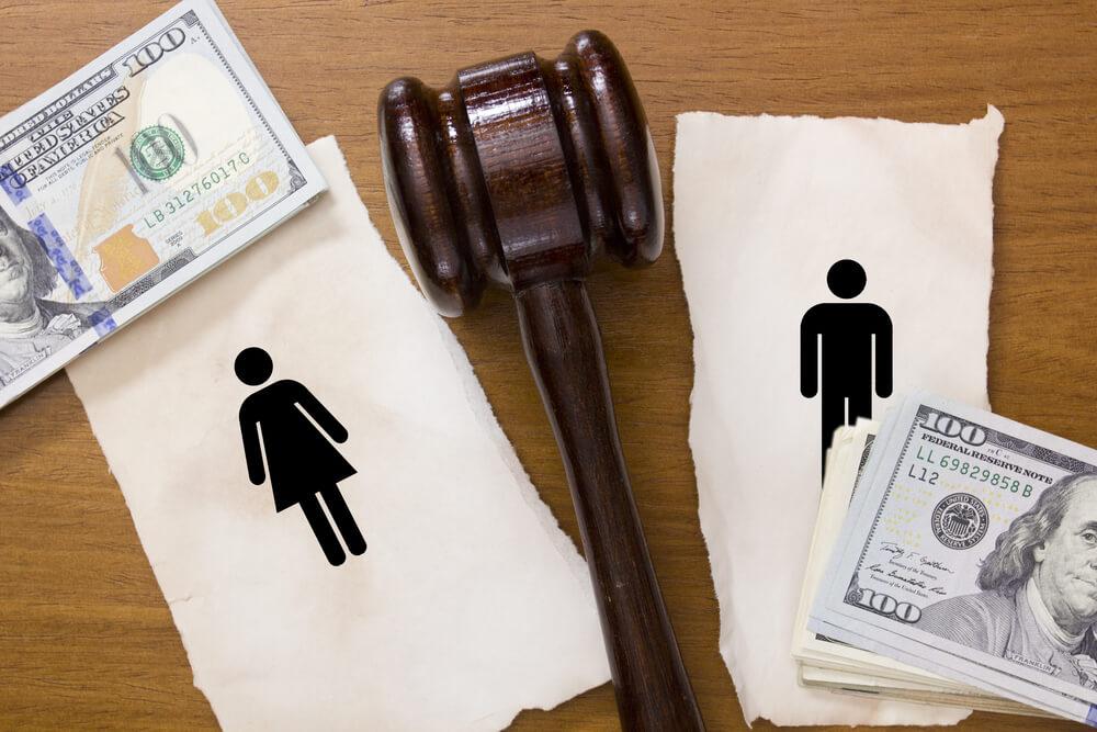 離婚手続きを進める際に心得たい知識