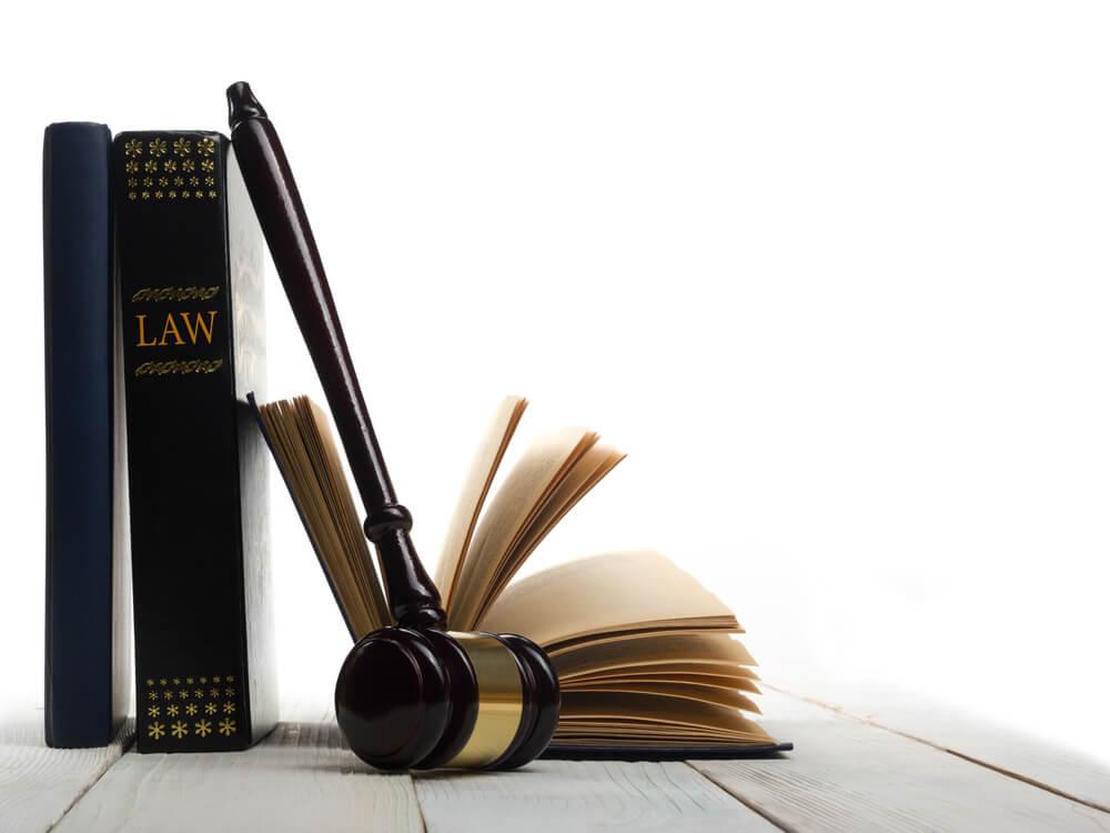 労働基準法上、適法に解雇できる場合は限られている
