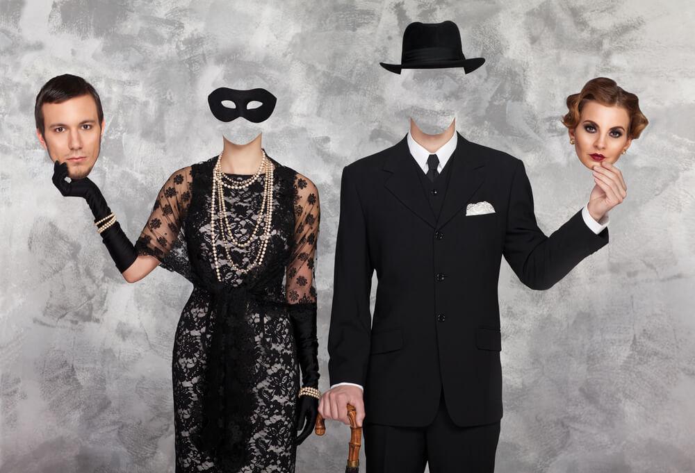離婚を待つ場合|子供に悪影響を与える「仮面夫婦」