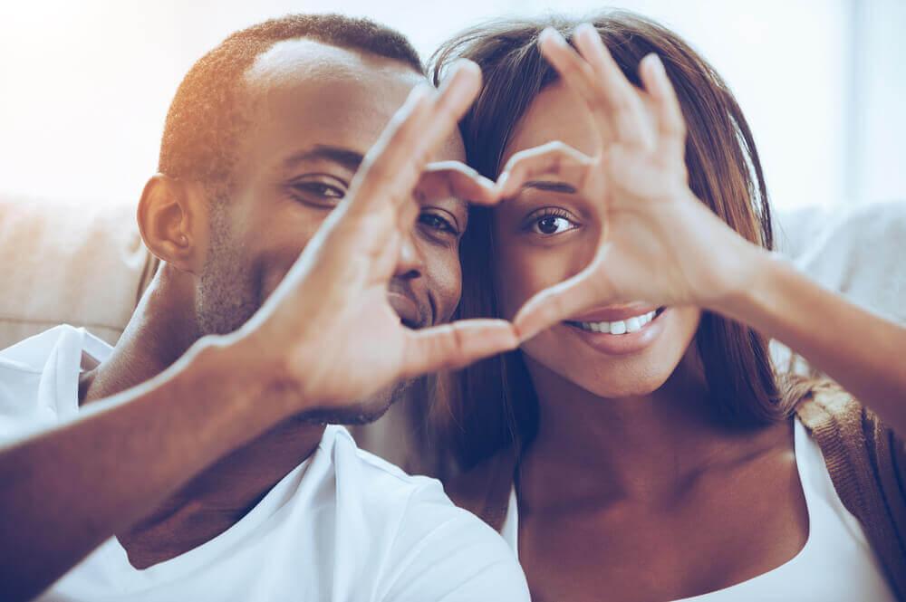 やり方次第では、断捨離が夫婦関係を良好にすることも