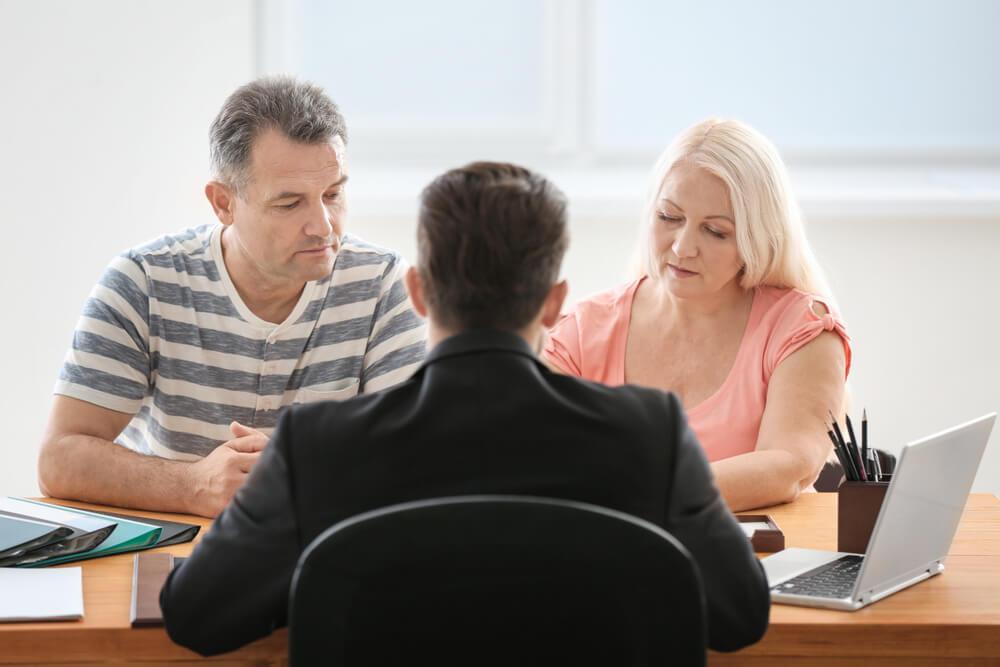 離婚に強い弁護士を見分けるポイント