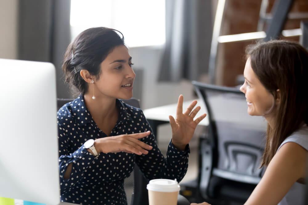 もっと有意義な相談をするために!弁護士に相談する際に聞くべき内容
