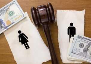 離婚 弁護士 相談