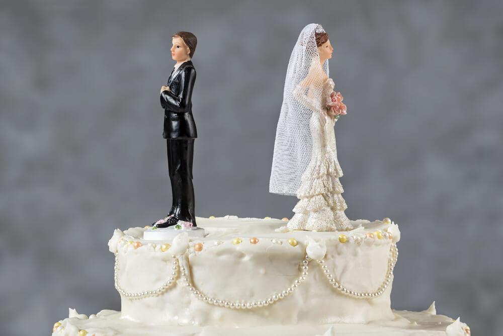 離婚率|日本の離婚率はいくつ?