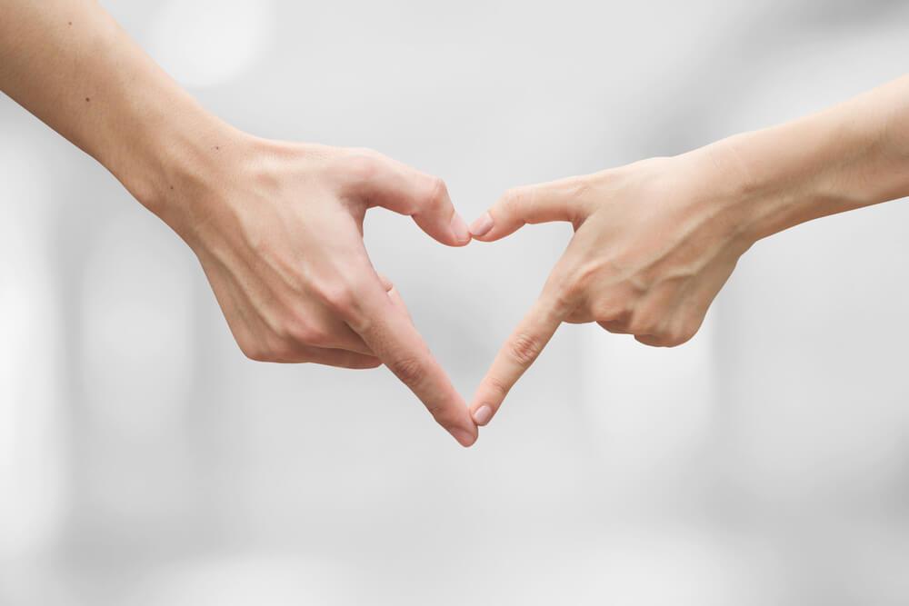 家庭内別居を解消して夫婦関係を修復する方法
