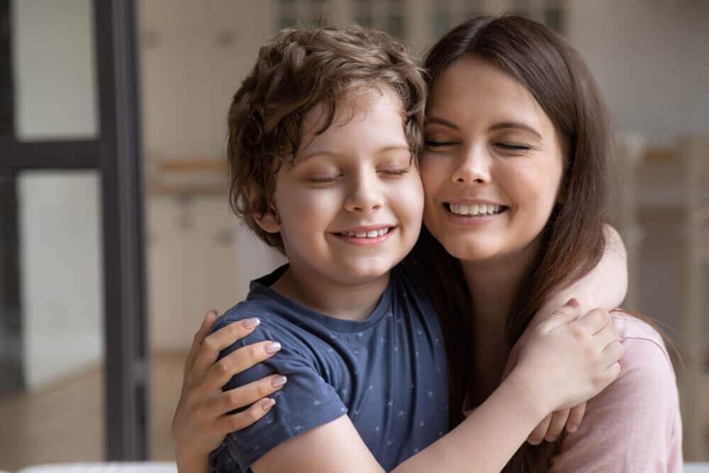 家庭内暴力をゼロにする4つの方法