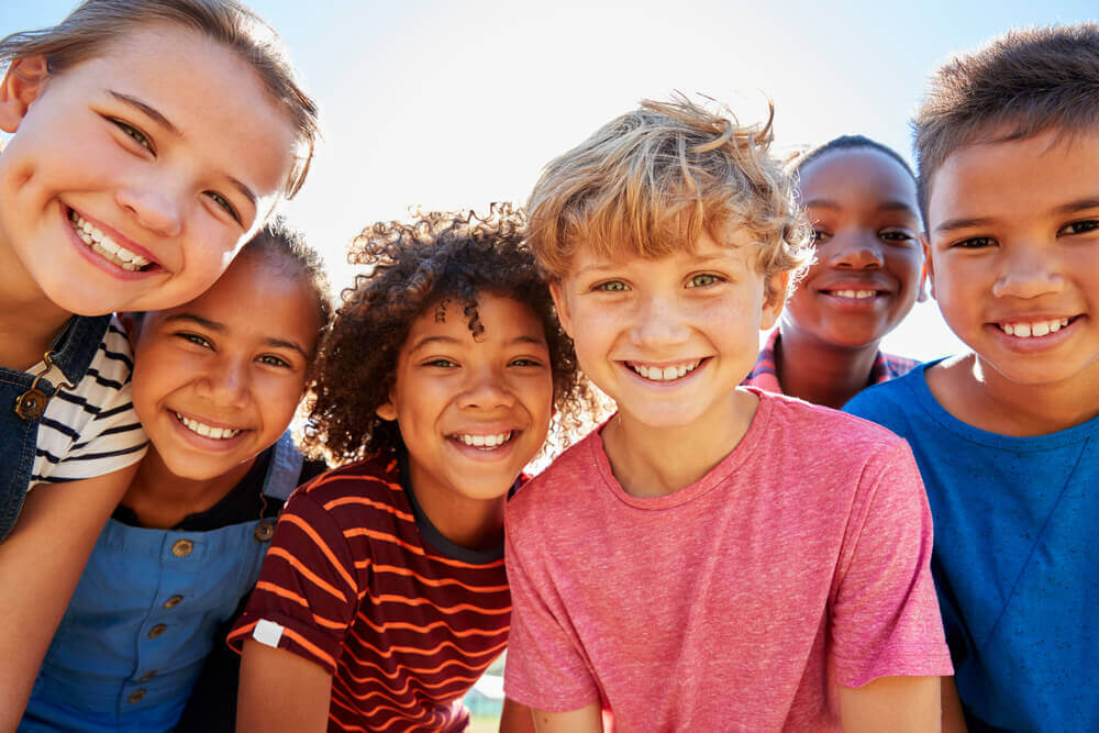 教育虐待が子どもに与える影響