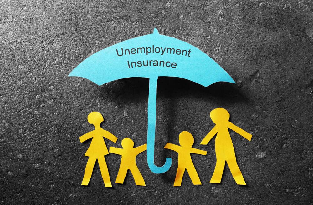 雇用保険と社会保険の違い|雇用保険とは?