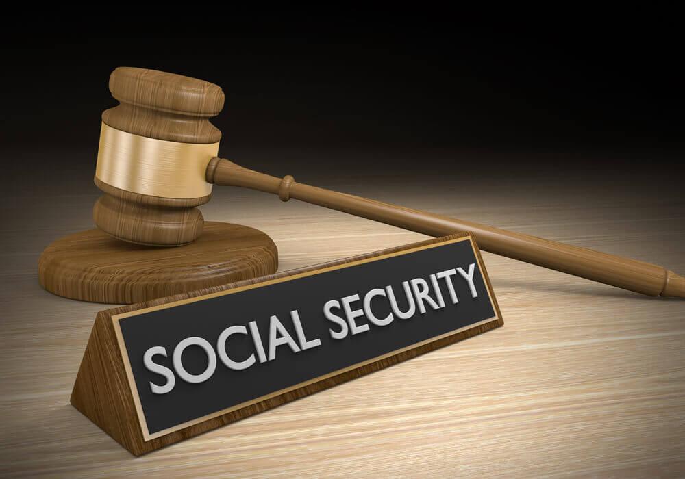 雇用保険と社会保険のしくみ|社会保険は社会保障制度のもと成立している