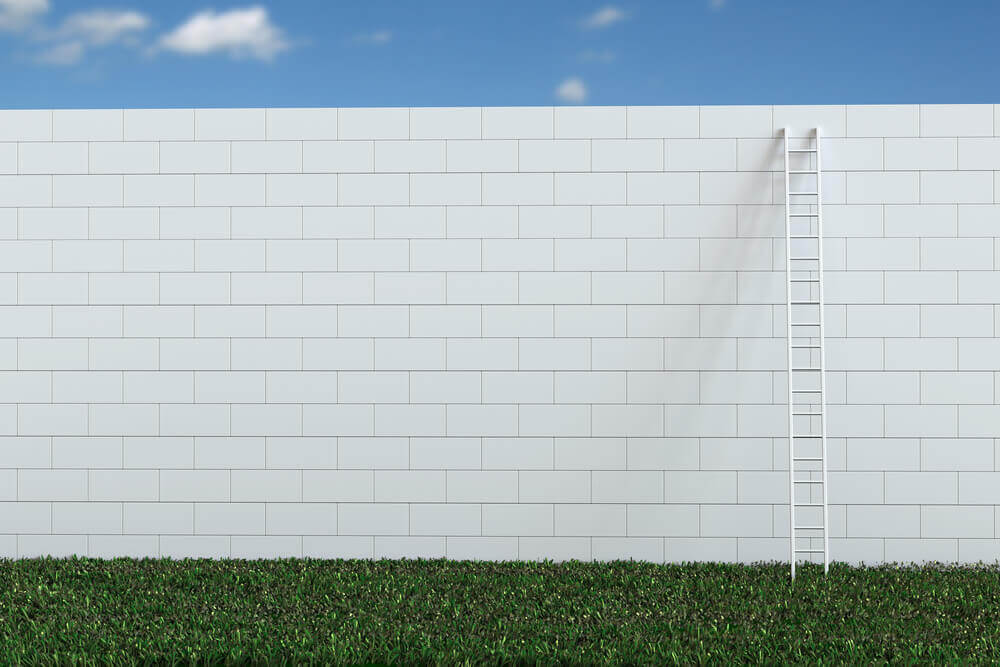雇用保険と社会保険について知る|106万円の壁と130万円の壁