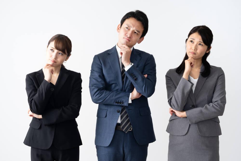 外国人雇用における注意点とは?