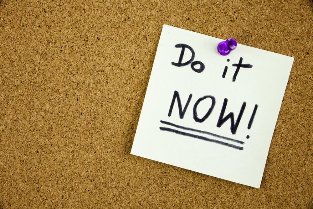 不倫を終わりにすべきタイミングは「今」!その理由とは?