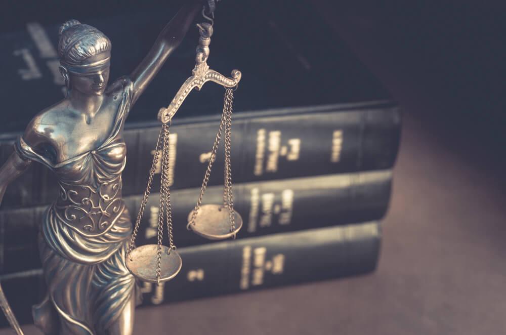 申立て先の裁判所
