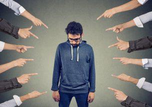 虚偽告訴罪の構成要件とは?被害を受けた場合の対策とその後の対処法