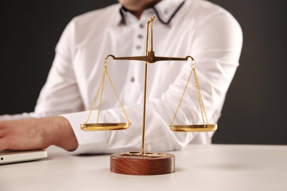 偽計業務妨害の罪に問われたときの対処法