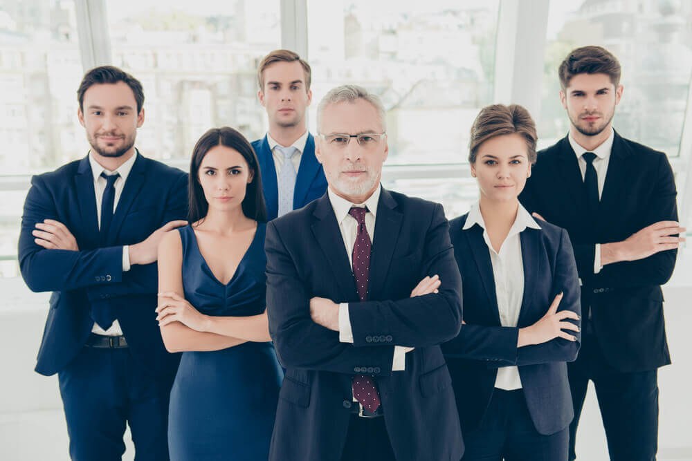 冤罪事件を積極的に取り組む弁護士の選び方