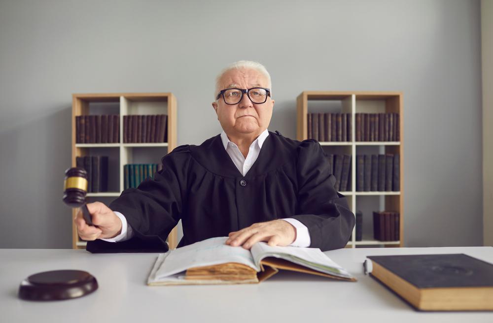認知を求める裁判の方法について