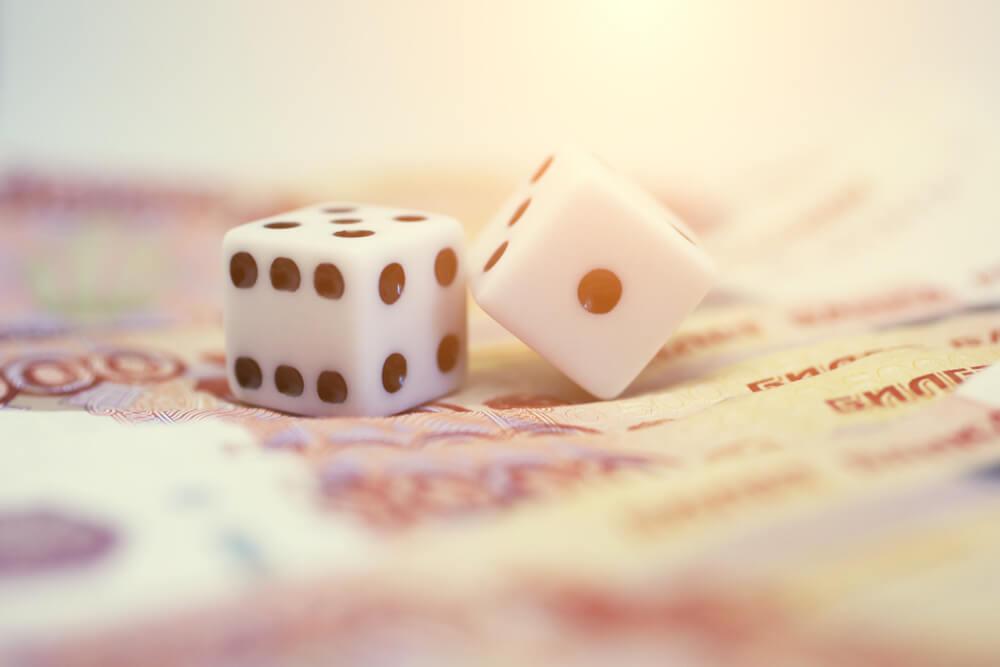 ギャンブルが原因で借金ができてしまったら
