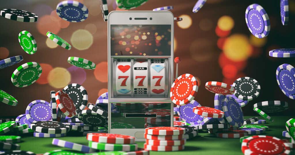 ギャンブルの借金は自己破産できるのか
