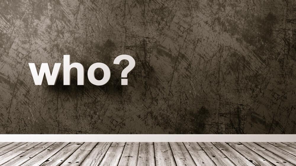 成年後見人は誰がどうやってなるの?
