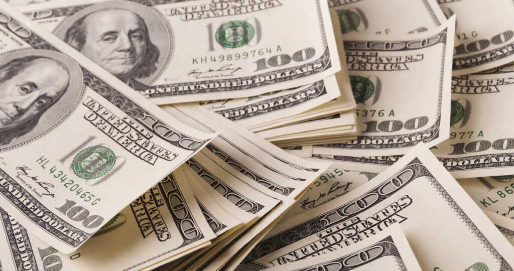 B型肝炎訴訟の追加給付金の請求方法