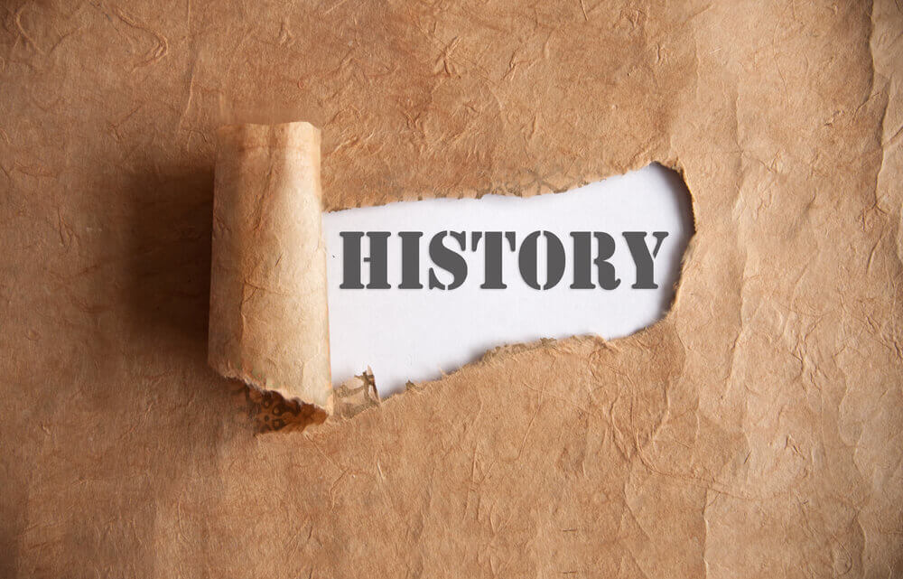 B型肝炎のワクチンの歴史