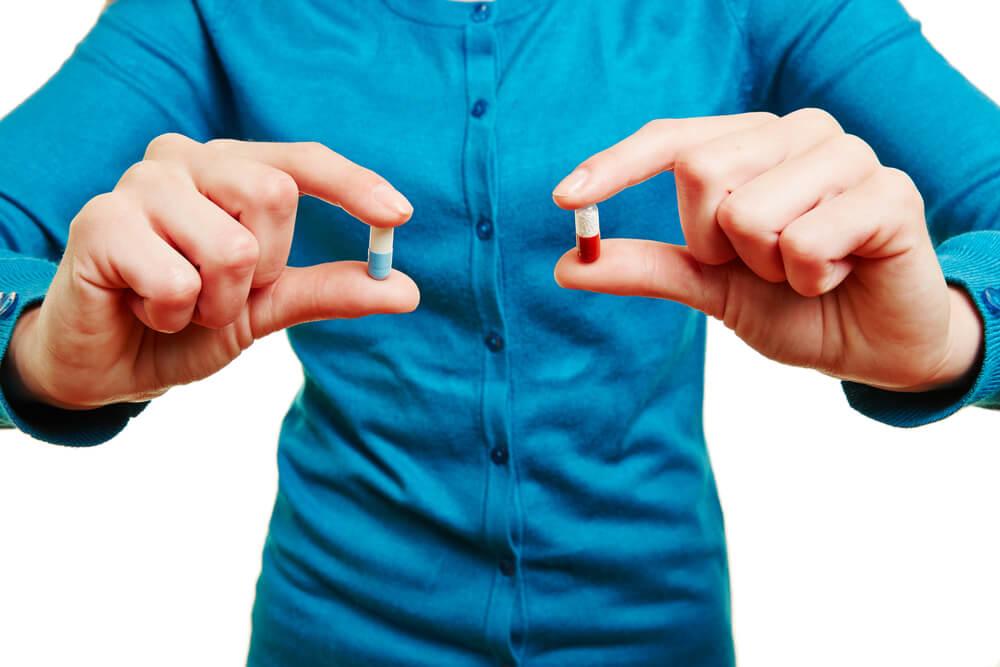 バラクルードと同様の効能がある薬は?それらと比較したバラクルードの特徴は?