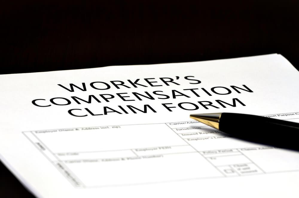 労災隠しとは?企業は労災保険に加入している