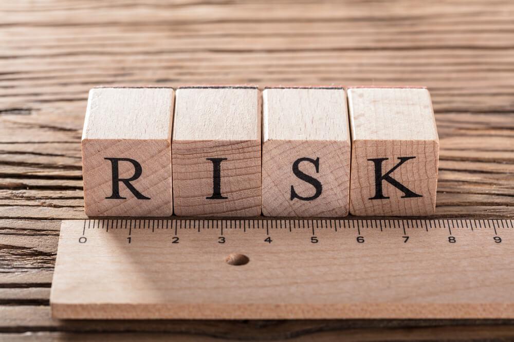 労災隠しをする企業の2つのリスク