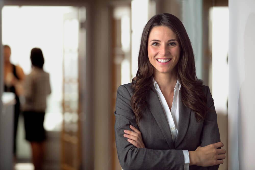 借金問題の解決は弁護士に相談するのが得策
