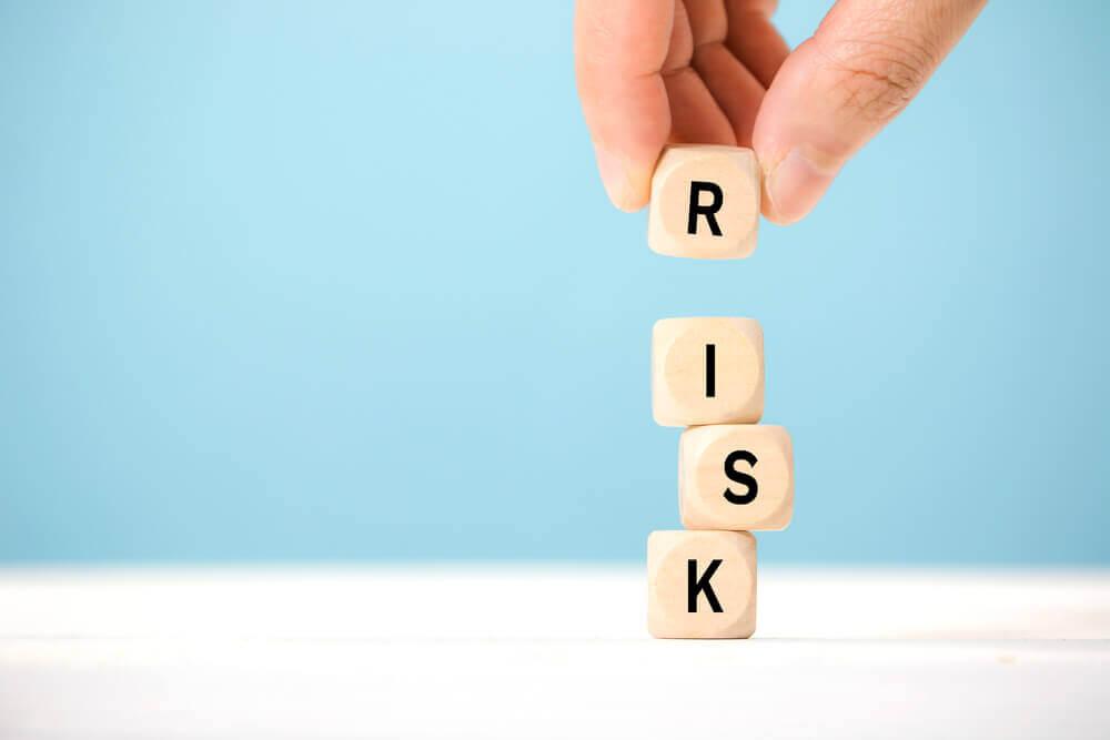 借金問題をそのままにしておくリスク