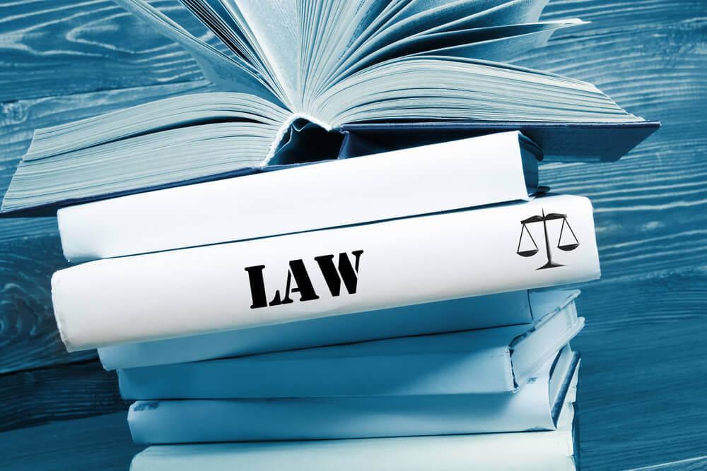 民泊で必要となる法律知識