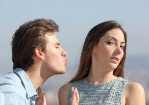 旦那を嫌いな妻が急増中?夫が嫌いでたまらない妻は離婚をすべきか
