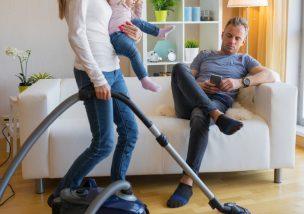 旦那が無職で不安…妻が取るべき3つの行動と対処法を解説!