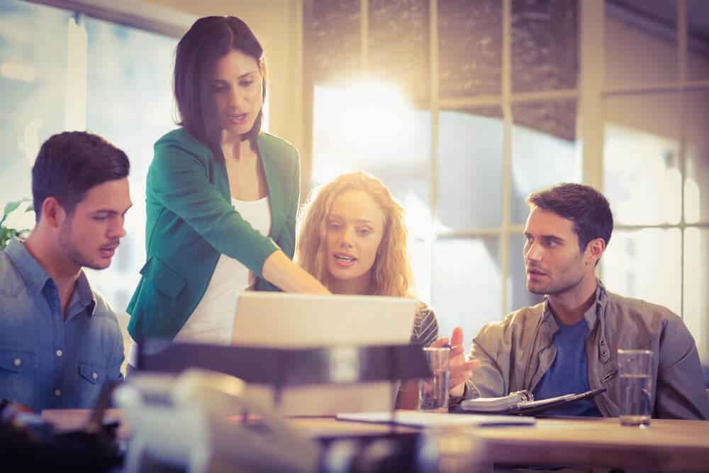 有休取得を認めない会社に勤める人が有休を取る方法