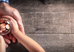 非嫡出子の相続における5つのポイントを弁護士が徹底解説