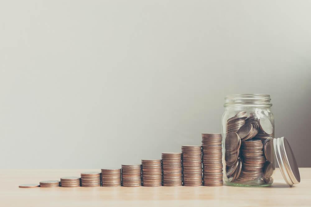 個人再生にはどのくらいの費用がかかる?