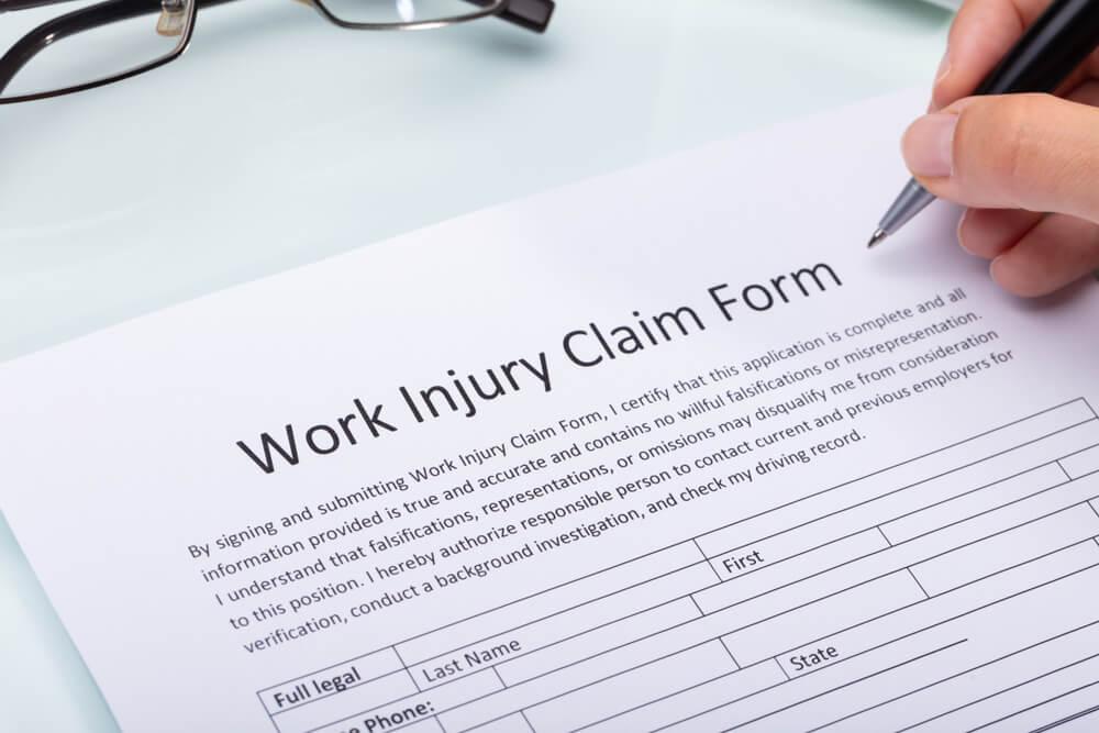 労災保険請求の会社へのデメリットを考える前に 労災保険はなぜ必要なのか