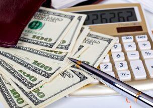 相続税の還付請求で適切に還付を受けるための7つのポイント