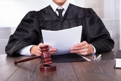 国際結婚の離婚を有利に進めるポイント