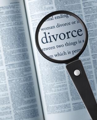 国際結婚の離婚の際に確認しておくべきその他のこと