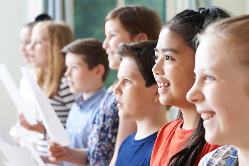 JASRACの楽曲利用料徴収|音楽教室の生徒は「公衆」に当たる可能性がある