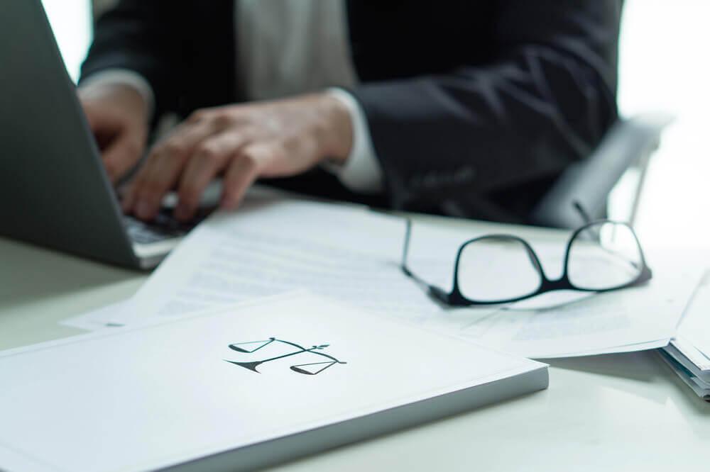 司法取引において協議・合意されるべき事項