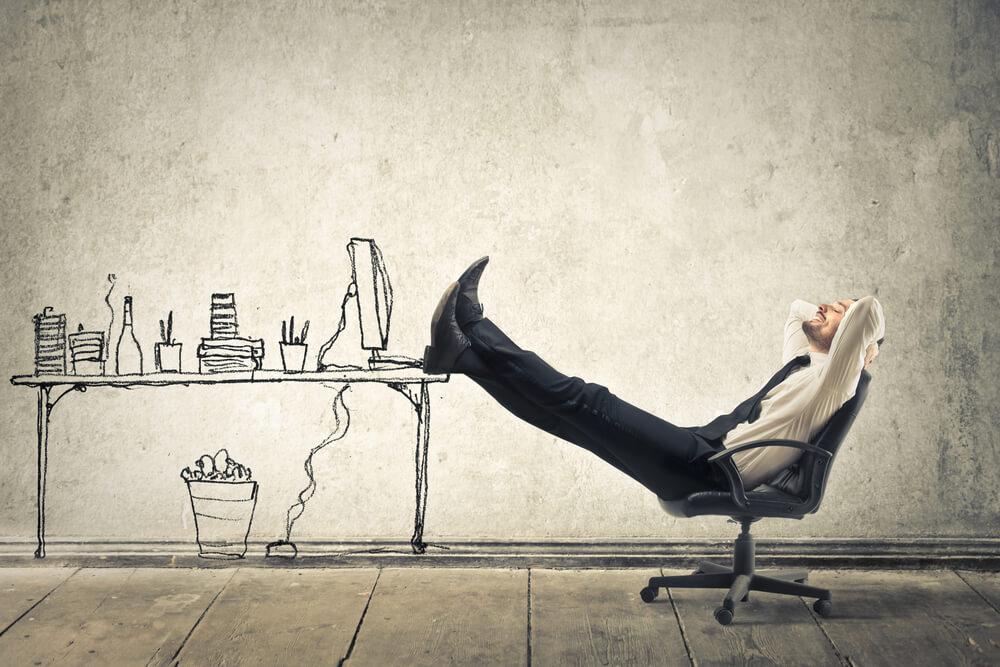労基法上の規定のキホン 休憩時間とは?