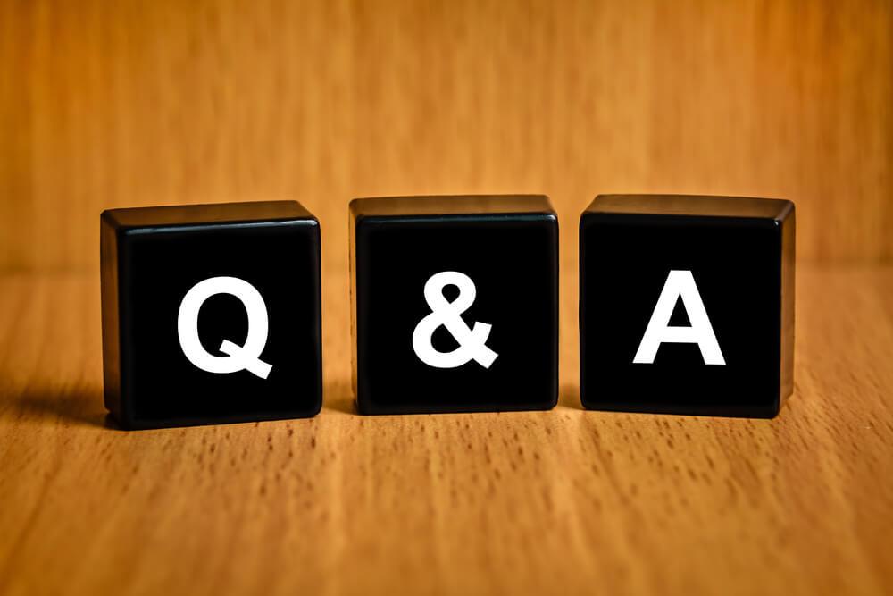 深夜残業代Q&A