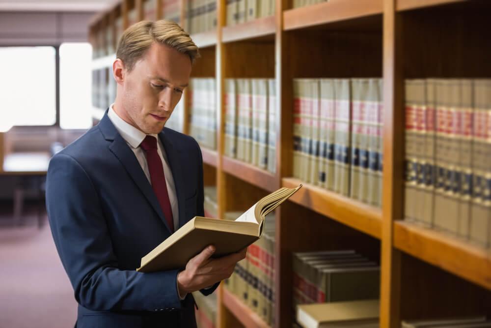 どんな弁護士がいるのか