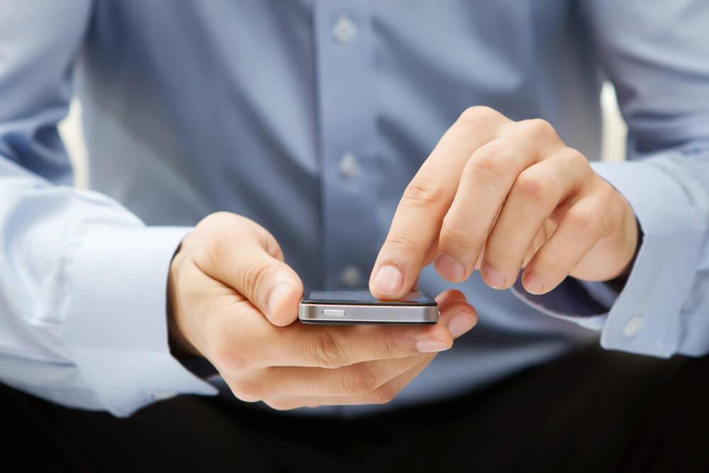法律事務所では様々な方法で弁護士の無料相談を利用できる