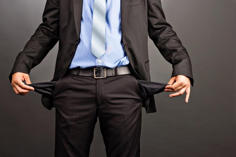 自己破産後の生活〜自己破産すると財産を全て失ってしまうのか?
